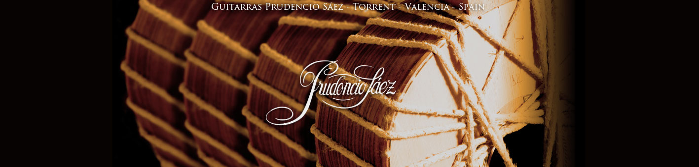 New-manufacturers-Prudencio-Saez
