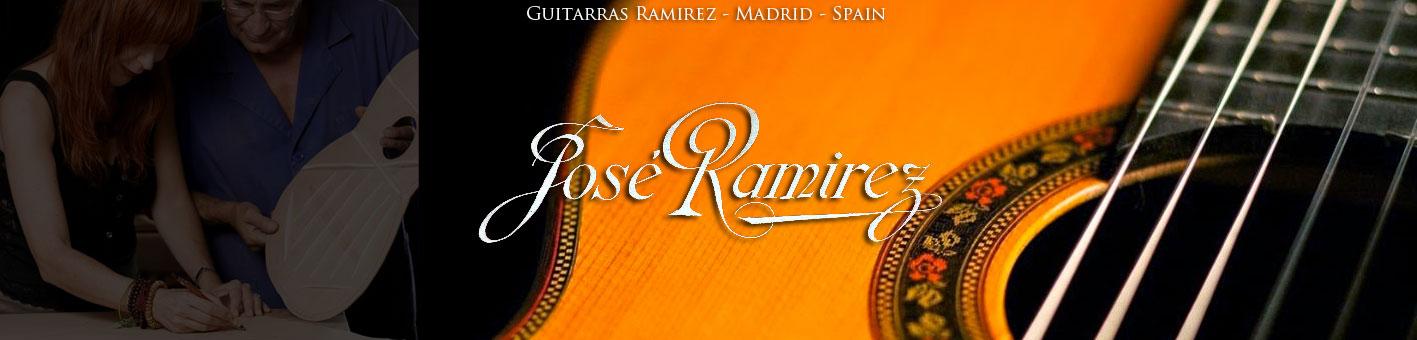 New-manufacturers-Ramirez