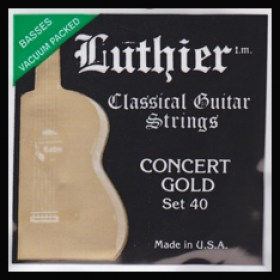 luthier40