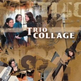03_trio-collage_234x234
