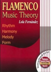 flamenco_music_theory5