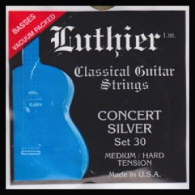 luthier306