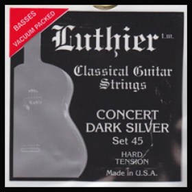 luthier45