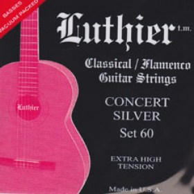 luthier604
