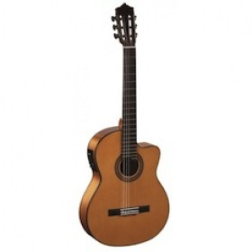 mfg-as-cut-ef-guitarra-flamenca-eq-psy-101-martinez