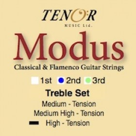 modus-ht-colors-treble-set--copy-2