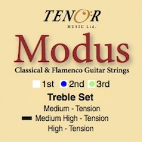 modus-mht-colors-treble-set--copy