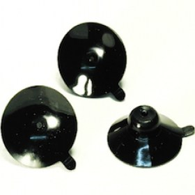 suction_cup_blac_50027a84cc1ee