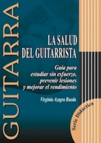 the-healthy-guitarist---spanish-version2
