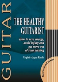 the-healthy-guitarist2
